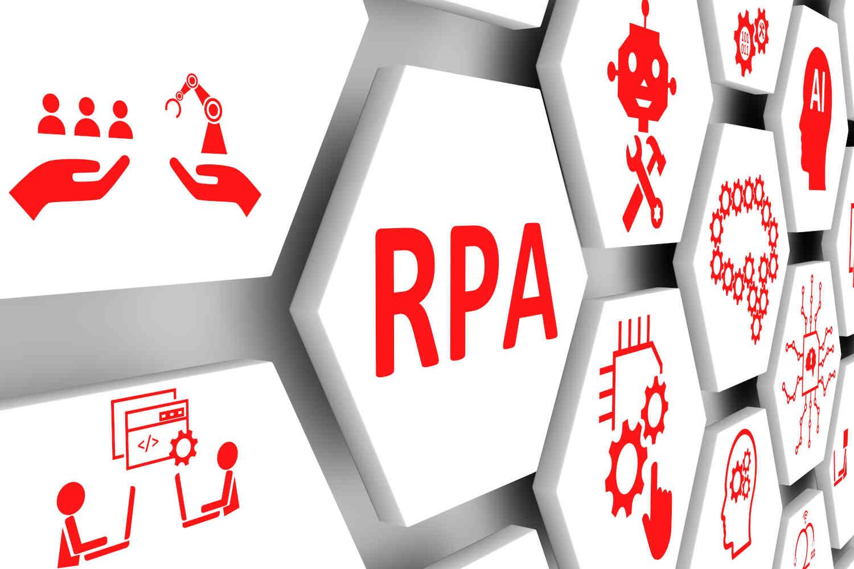 RPAの具体的な仕事内容