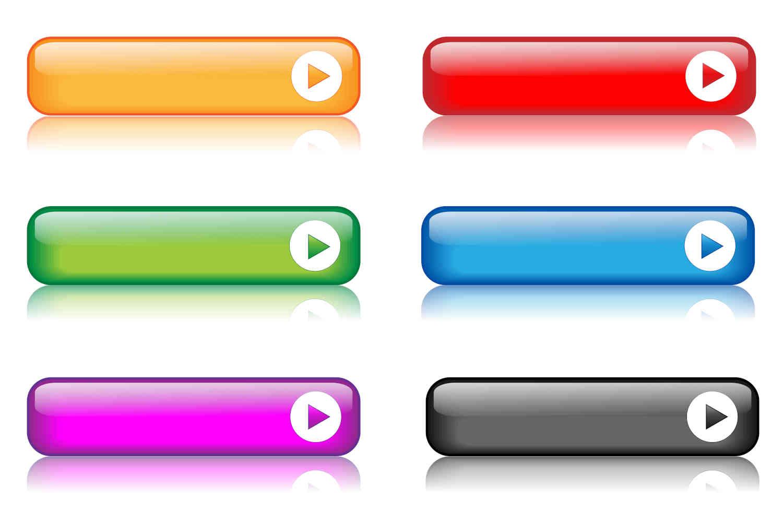 ボタンの色