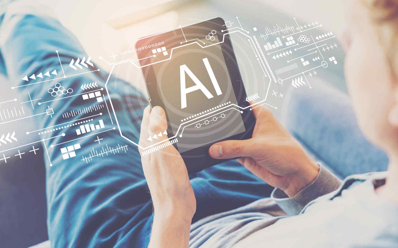 AIチャットボットの導入・活用事例
