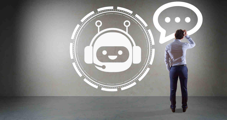 チャットボットを導入する時の企業の課題