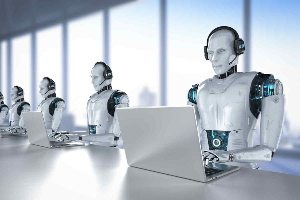 チャットボットのビジネス利用が注目され始めた理由